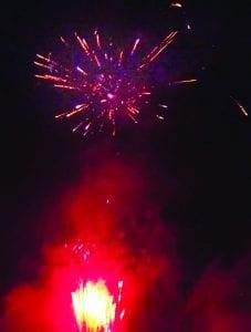 fireworksDSCF0995