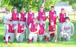 baseball teamPicture 6